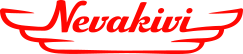 Nevakivi logo